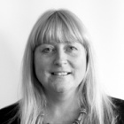 Joanne Darroch - Senior Branch Manager, Brighton Western Road Leaders