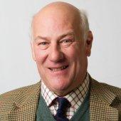 Simon Allam