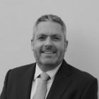 Andrew  Ralph - Branch Manager , Southend-on-Sea Leaders