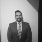 Mehmet  Bayram  - Lettings Manager , Tonbridge Leaders