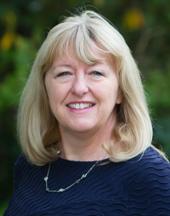 Claire  Woodrow