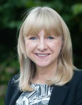 Belinda  Tingle