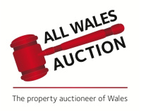 South Wales Auctions