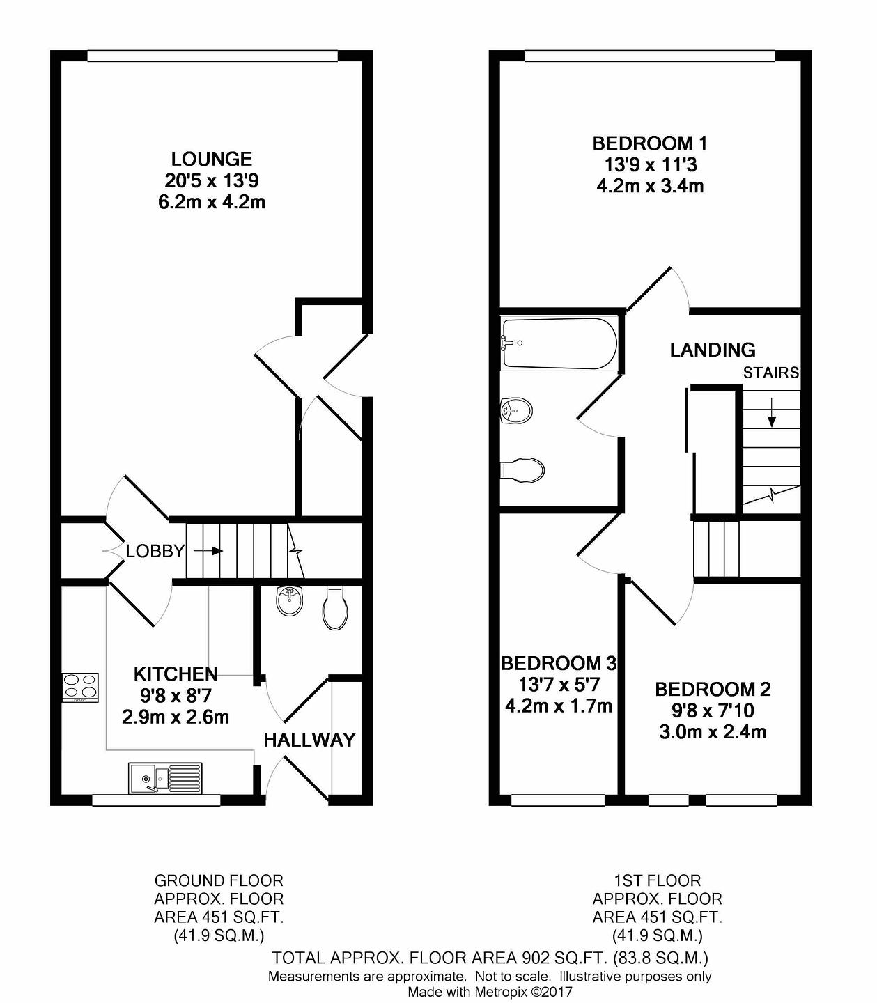 5 x 9 bathroom floor plans 28 images small bathroom for Bathroom designs 5 x 9