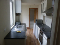 Kingsland Avenue, Room 3, Chapelfields, Coventry, CV5