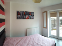 Rodyard Way, Room 2, Parkside, Coventry