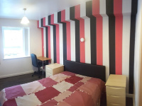 Rodyard Way, Room 1, Parkside, Coventry
