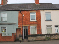 165 Gateford Road, Worksop