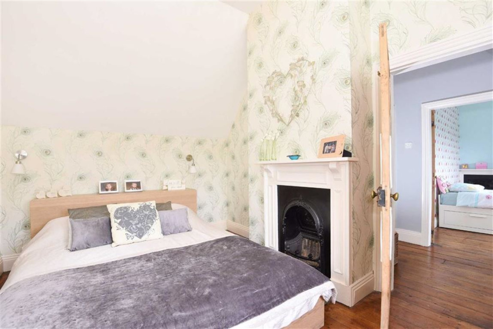 Bedroom Property For Sale In Yeovil Road East Coker Yeovil