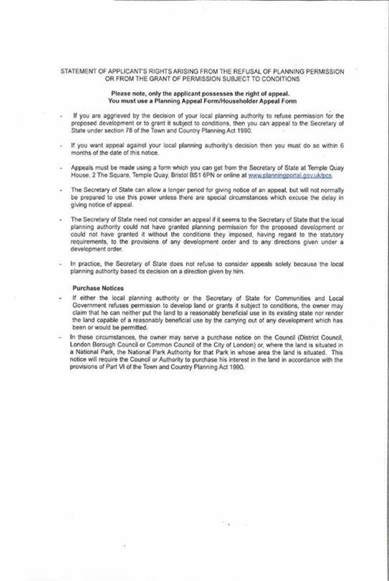 How To Write A Resume Freeresume format highlighting skills abki – Standard Purchase Order Form