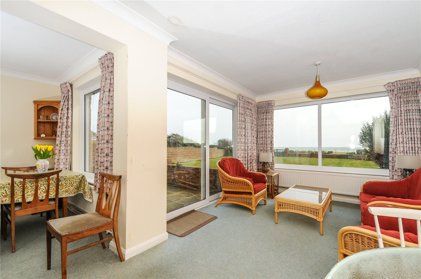 4 bedroom property for sale in Lamorna Gardens Ferring Worthing