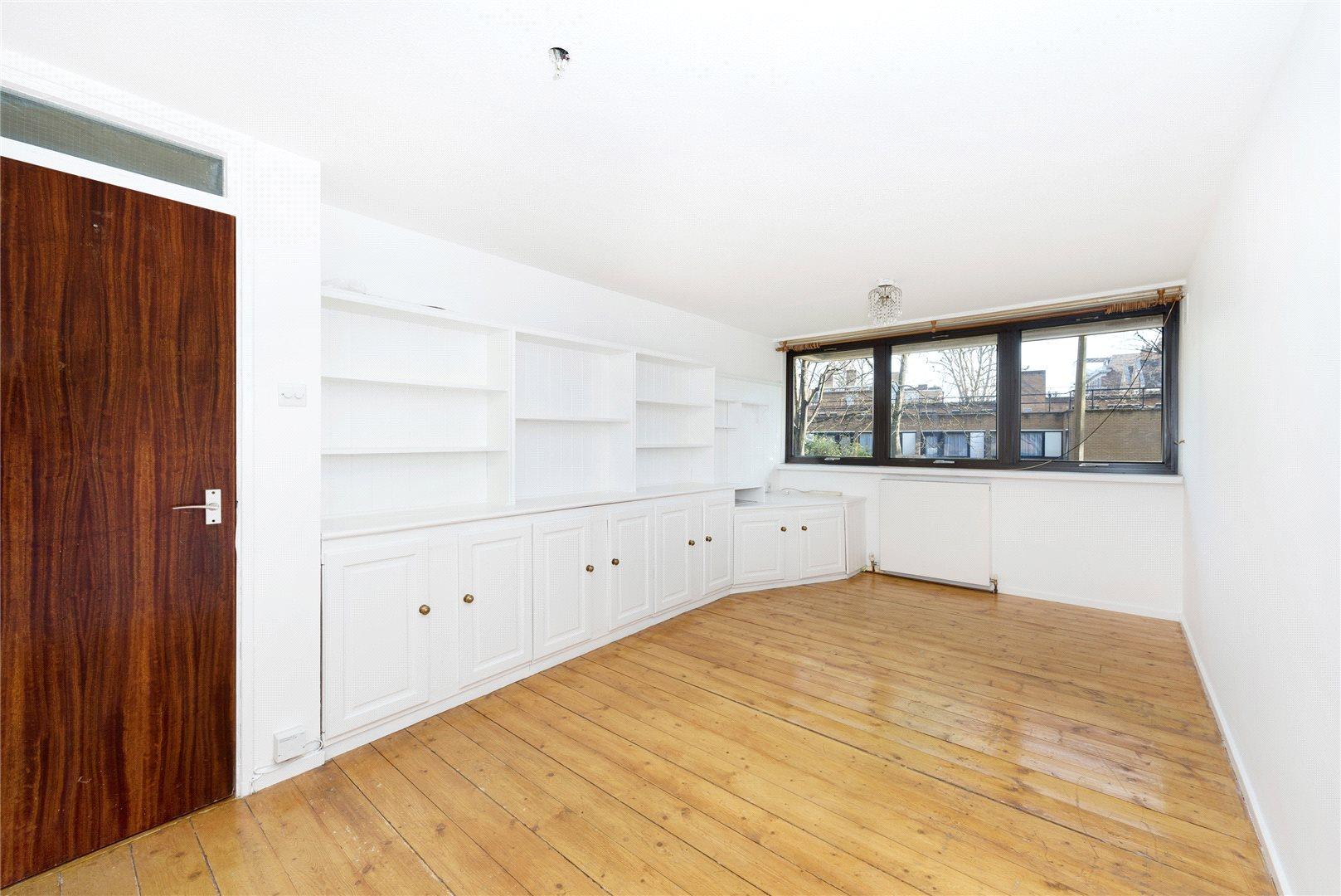 Tavistock Bedroom Furniture 2 Bedroom Property To Let In Harford House 35 Tavistock Crescent