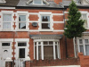 St Vincents Road, DONCASTER, DN1