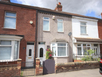 Owston Road, Carcroft, Doncaster