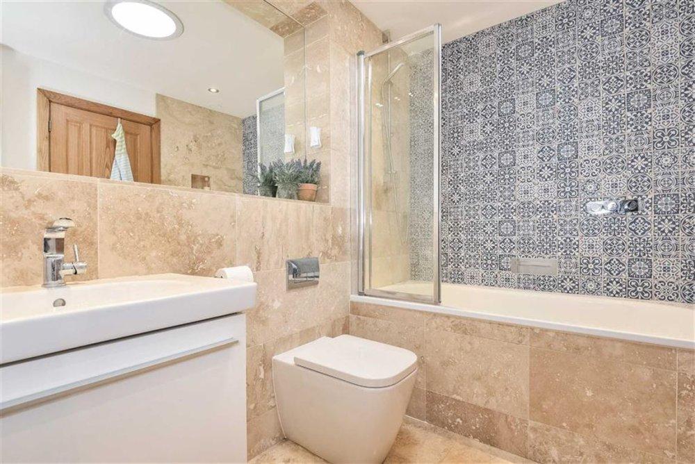 Bathroom Design Yeovil stags | 4 bedroom property for sale in hardington mandeville