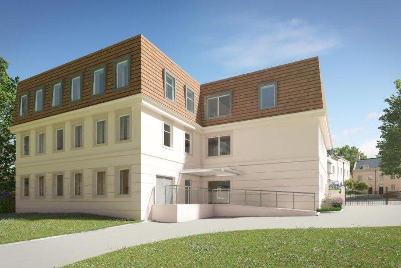 properties to rent in basingstoke winkworth basingstoke. Black Bedroom Furniture Sets. Home Design Ideas
