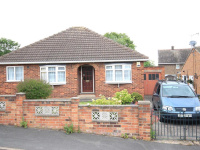 Thellusson Avenue, Scawsby, Doncaster