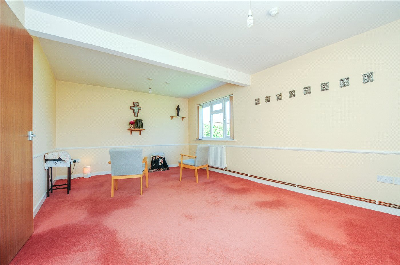 16 bedroom property for sale in Langbury Lane Ferring Worthing