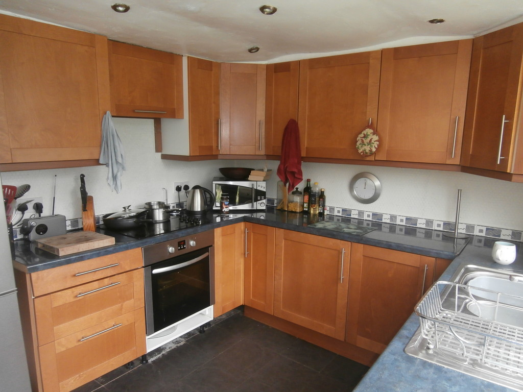Luxury Bathrooms & Kitchens Sutton Coldfield 2 bedroom property for sale in tower road, four oaks, sutton