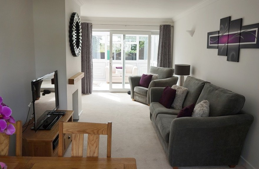 3 Bedroom Property For Sale In Walsall Road Great Barr Birmingham B42 1ES