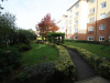Alston Court, Crowstone Road, Westcliff-On-Sea