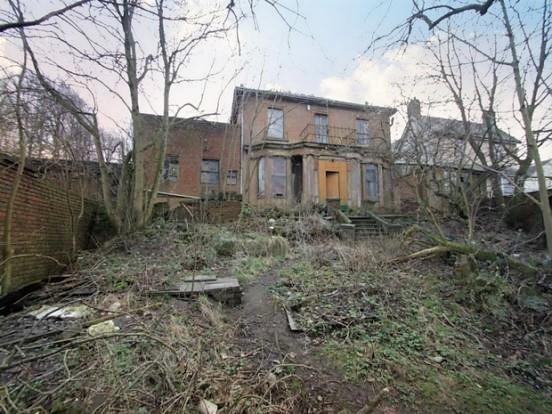 4 Bedrooms Property for sale in Caroline Street, Dudley