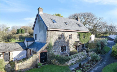 properties for sale from barnstaple office stags estate agents