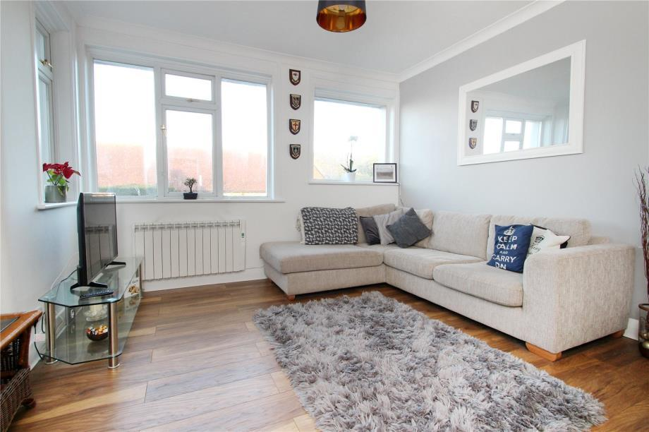 18 The Street, Rustington, West Sussex