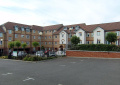 Riverbourne Court, Bell Road, SITTINGBOURNE, Kent