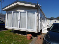 Highfield Grange Holiday Park