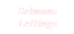 Selmans Lettings