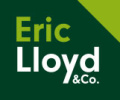 Eric Lloyd & Co logo