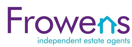 Frowens logo