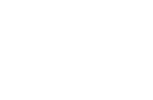 Jeremy Leaf and Co logo
