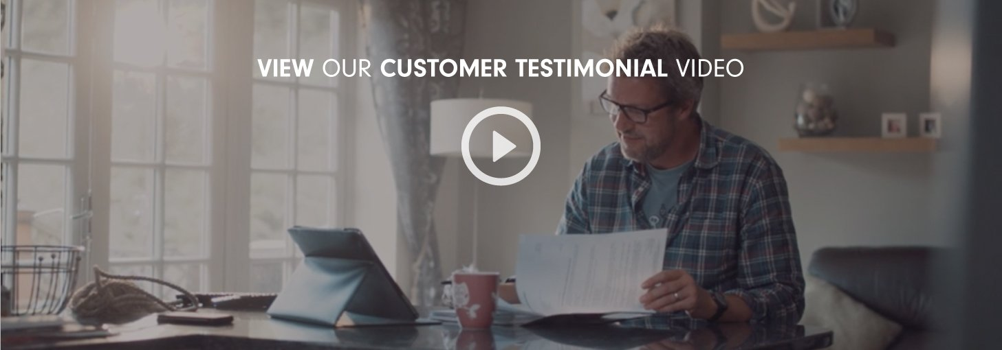 Click here to experience our customer service