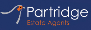 Partridge Estate Agents logo
