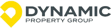 Dynamic Property Management logo