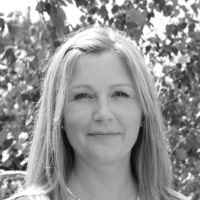 Joanne  Nisbet - , Norwich (Lettings) Leaders