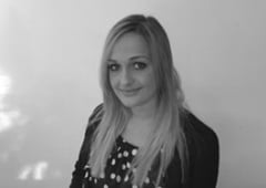 Kim Pearson - Branch Manager, Derby City Cornmarket Leaders