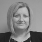 Angela Ward - Sales Manager, Droitwich Leaders