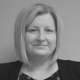 Angela Ward - Branch Manager, Droitwich Leaders