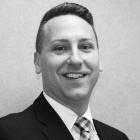 Michael O'Sullivan - Sales Manager, Stamford Leaders