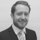 Adam Jones - Branch Manager, Evesham Leaders