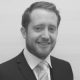 Adam Jones - Branch Manager, Cheltenham Leaders