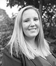 Rhiannon  Roulston - Senior Branch Manager , Quorn Leaders