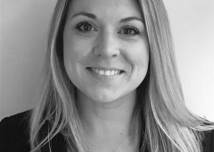 Holly Nock - Branch Manager, Borrowash Leaders