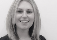 Kelly Jeffries - Branch Manager, Crewe Leaders
