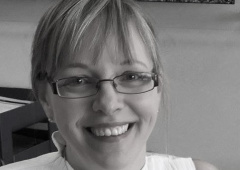 Helen Smith - Lettings Manager, Gosport Leaders