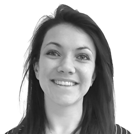 Natalie Waldron - Sales & Lettings Consultant