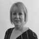 Jacqueline Parsons - Lettings Manager, Sutton Leaders